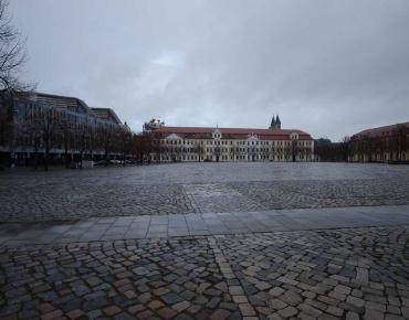 Magdeburgo-12-2017