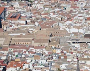 Jaén-12-2017